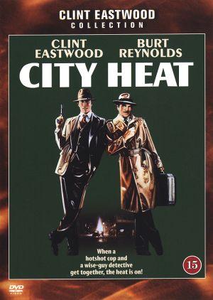 City Heat 800x1125