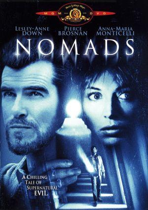 Nomads 1525x2159