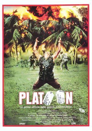 Platoon 687x980