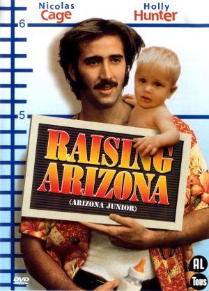 Raising Arizona 1546x2159