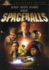 Spaceballs Cover