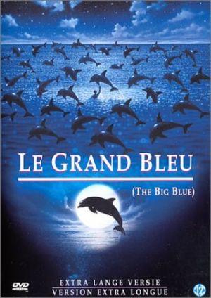 El gran azul 336x475