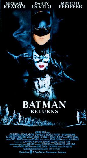 Batmans Rückkehr 841x1536