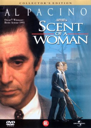 Scent of a Woman 1533x2159