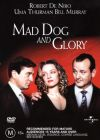 Mad Dog and Glory Cover