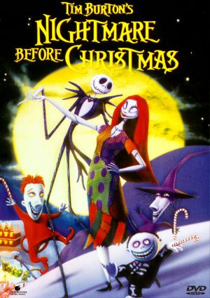 The Nightmare Before Christmas 1536x2172