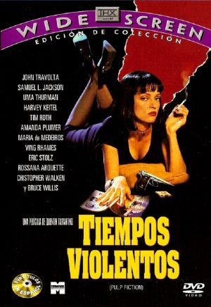 Pulp Fiction 714x1038