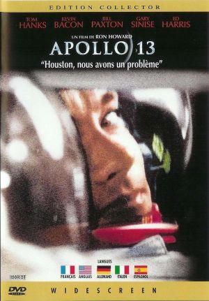 Apollo 13 1012x1453