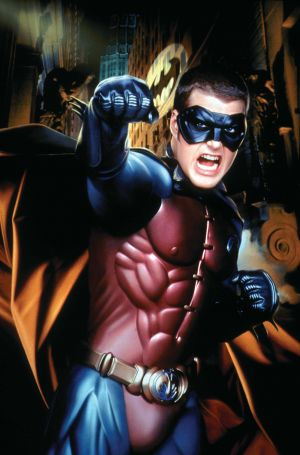 Batman Forever 1979x3000