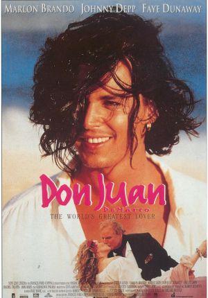 Don Juan DeMarco 1072x1536