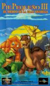 The Land Before Time 3 Cover