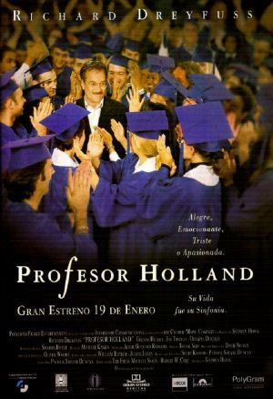 Mr. Holland's Opus 733x1071