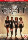 The Craft Unset