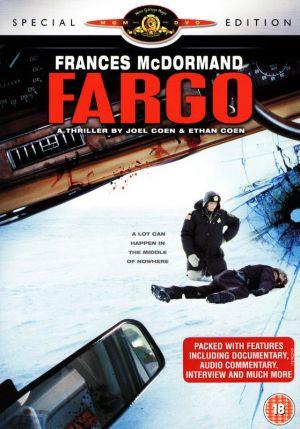 Fargo 559x800