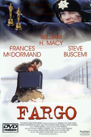 Fargo 662x1000