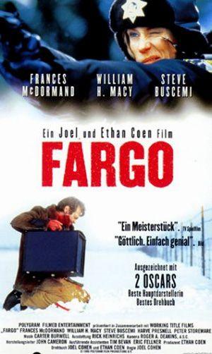 Fargo 300x502