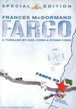 Fargo 1008x1439