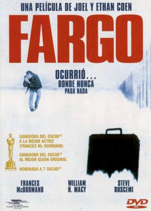 Fargo 714x1000