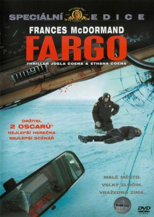Fargo 400x564