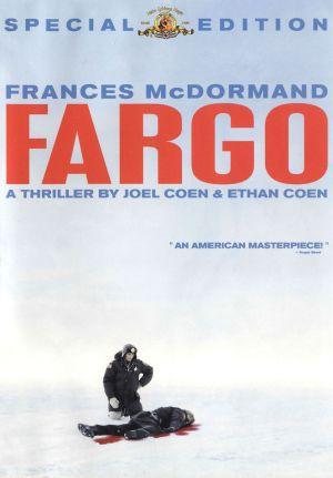 Fargo 836x1200