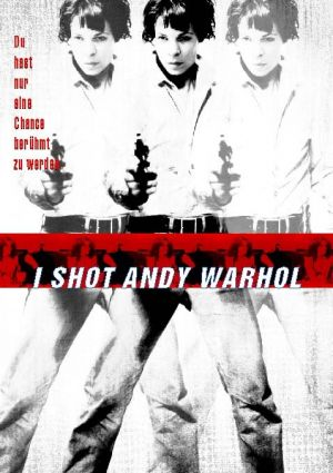 I Shot Andy Warhol 478x677