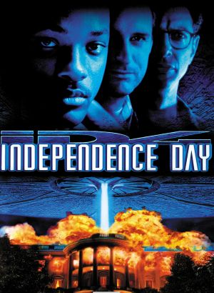 Independence Day 1200x1640