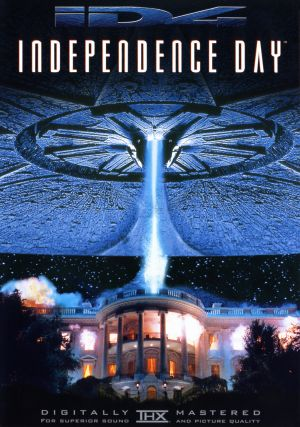 Independence Day 2015x2870