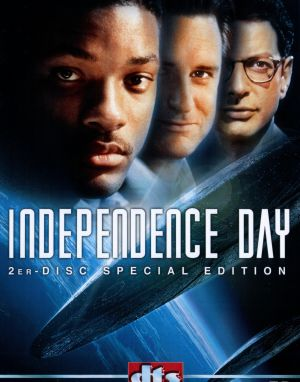 Independence Day 2015x2565