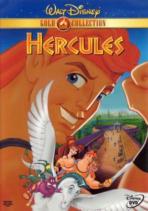 Hércules 1271x1800