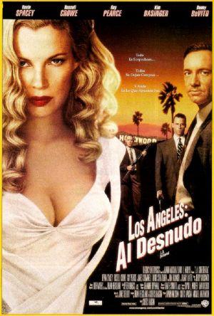 L.A. Confidential 696x1029