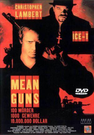 Mean Guns 507x729