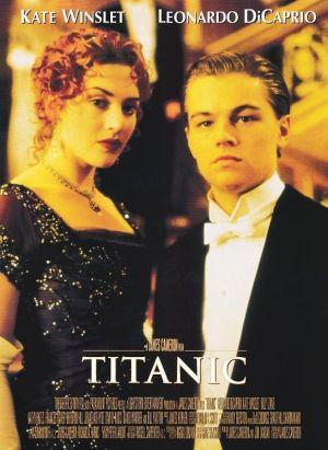Titanic 582x798