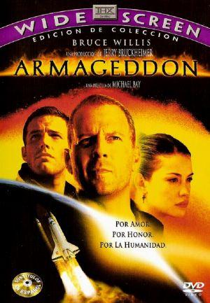 Armageddon 712x1028