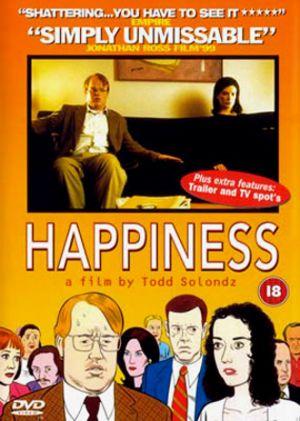 Happiness 330x463