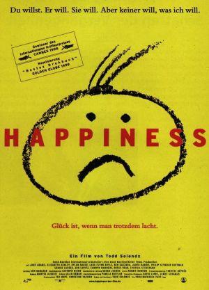 Happiness 641x890