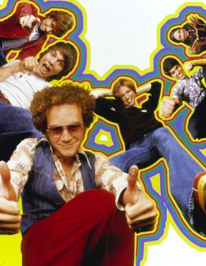 That '70s Show 1665x2148