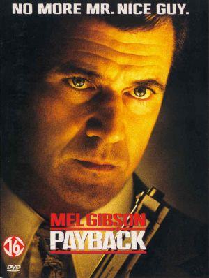 Payback 809x1072