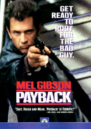Payback 1796x2550