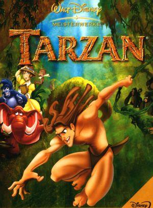 Tarzan 1520x2072