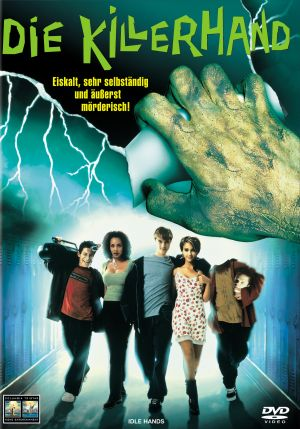 Idle Hands 1500x2147