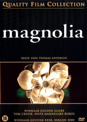 Magnolia 1542x2160