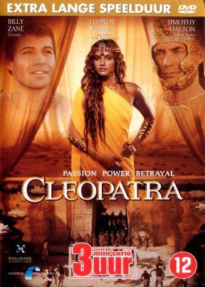 Cleopatra 1542x2159