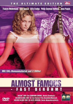 Almost Famous 1535x2177