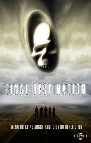 Final Destination 1132x1772