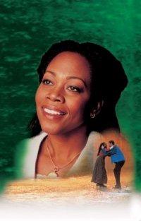 Cora Unashamed poster