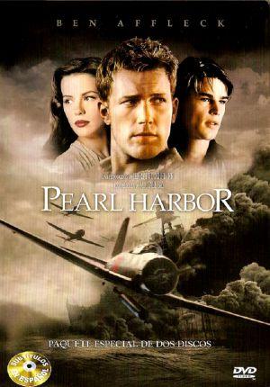 Pearl Harbor 714x1024