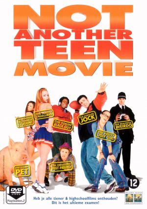 Not Another Teen Movie 1532x2171