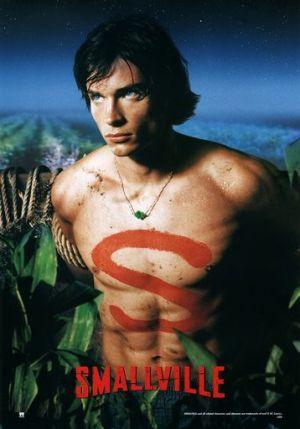 Smallville 358x512