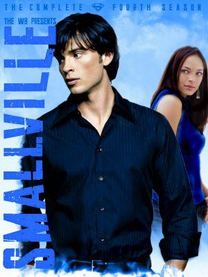 Smallville 1096x1459