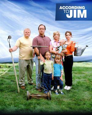 La vita secondo Jim 1600x2000